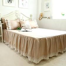 decorative mattress cover. Decorative Mattress Cover Lovely Popular Of Daybed Covers Fitted