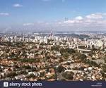 imagem de Pompeia São Paulo n-12