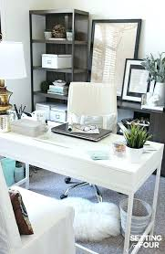 home office interiors. Benhar Office Interiors Wonderful Simply Furniture Best White Home Ideas On N