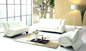modern white leather sofa white leather sofa set white couch set white leather sofa modern rectangular