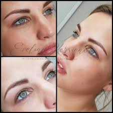 original size is 613 pixels original size is 613 pixels healed ombre powder brows eyebrows semi permanent makeup london