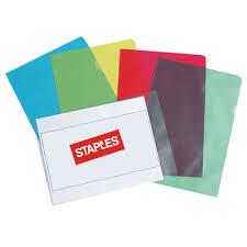 Colored Construction Paper Staples L Duilawyerlosangeles