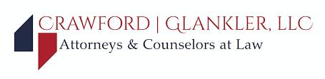 Attorney Carlos M. Crawford | Crawford|Glankler, LLC