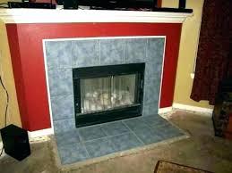 slate tile around fireplace black slate tile fireplace slate tile fireplace black tile fireplace fascinating black