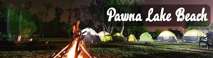 Spend an awesome night and take a morning walk hand in. Pawna Lake Camping Lonavla Ticketninja In
