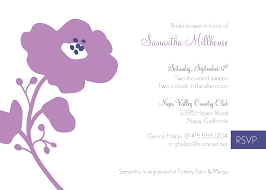 bridal shower invitation templates is a bination of paper word art and colors in charming harmony microsoft free amazing free bridal shower invitation