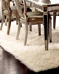 sink your toes into our gorgeous thick fluffy genuine flokati rugs which are made especially for us in greece