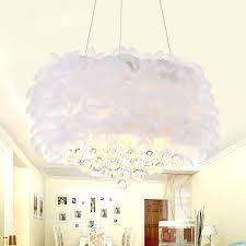 chandelier for bedroom feather crystal chandeliers with standard italian lighting centre