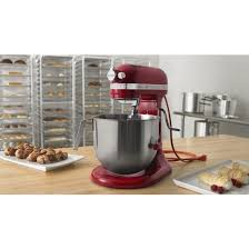 kitchenaid 8 quart commercial stand mixer. kitchenaid-nsf-certified-commercial-series-8-qt-bowl- kitchenaid 8 quart commercial stand mixer d