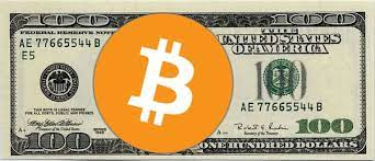 According to coin market cap, the all time high bitcoin marketcap was $1.15 trillion ($1,146,313,771,235) us dollars on march 13, 2021. How Much Is 100 Bitcoin To Dollars Quora