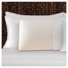 beautyrest latex pillow. Wonderful Pillow Beautyrest Latex Pillow For