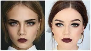 great gatsby makeupial mice phan mugeek vidalondon extraordinary picture inspirations uncategorized makeup tutorials on you for