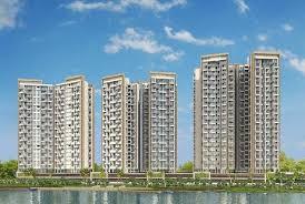 45 Flats for <b>Sale</b> in <b>Karve</b> Road Pune | MagicBricks