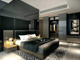 Interior Design Apartments Extraordinary Interior Design Apartment Interior Design Ideas For Apartments
