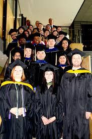Pharmacy Graduates Gallery Hooding Ceremony Honors Pharmacy Doctorate