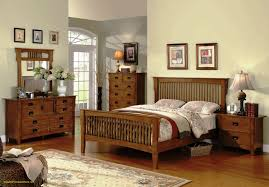 traditional style bedroom furniture inspirational mission oak bedroom furniture painting style mission style
