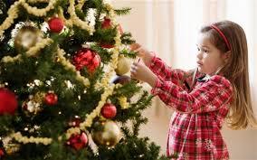 Amazoncom Toysmith Amazing Christmas Tree Toys U0026 GamesChristmas Tree Kids