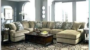 Tan Living Room New Design Inspiration