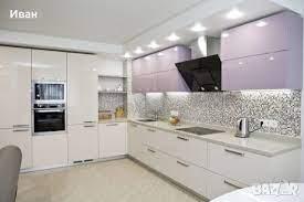 Проектираме, произвеждаме, транспортираме и монтираме всякакви мебели по поръчка за вашия дом и бизнес. Kuhni Po Porchka Mebeli Po Individualen Proekt Garderobi Detski V Kuhni V Gr Sofiya Id30171891 Bazar Bg
