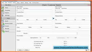 Free Online Order Form Template 6 Free Online Order Form Template Andrew Gunsberg