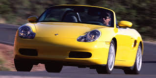 14 Cheap Sports Cars - Affordable Sports Cars That Are Still Fun ...