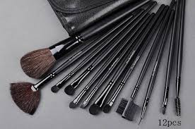 mac brush 40 mac airbrush makeup mac makeup set entire collection fabulous