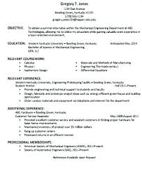 What Is The Purpose Of A Resume Job Application Letter Example Cover