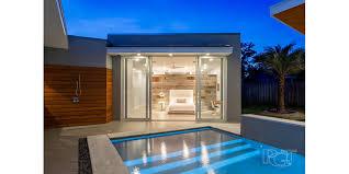 incredible impact sliding glass door preferred sliding glass door sgd winguard aluminum sliding