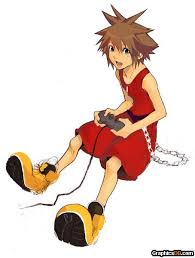 Small Picture 84 best Kingdom Hearts images on Pinterest Image Kingdom hearts
