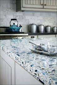 recycled glass cost with regard to kitchen broken countertop invigorate broken glass kitchen contemporary