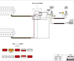 ibanez wiring diagram 3 switch top ibanez wiring diagram hs ibanez wiring diagram 3 switch practical ibanez rg wiring diagram releaseganji net solutions
