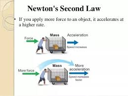 Laws Of Motion Examples What Are Newtons Three Laws Of Motion Quora