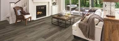 install laminate flooring diyist