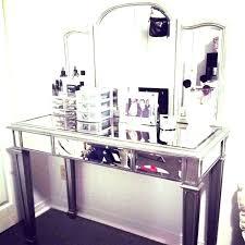 small mirror desk small makeup desk small mirror desk vanity desk with mirror vanity mirror vanity small mirror desk