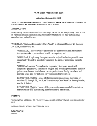 rts celebrate real life heroes aarc pennsylvania proclamation