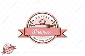 Bakery Logos Placeit Logo Maker With Vintage Graphics To Create