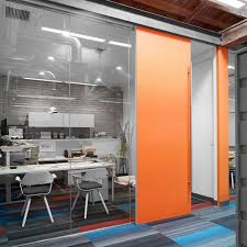 atwork office interiors. hootsuite office interiorsengineersarchitecture atwork interiors