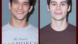 Teen Wolf Cast  Crystal Reed and Dylan O'Brien   Teen Wolf additionally Which Dylan O'brien do you belong with    Playbuzz furthermore Dylan O'Brien Pictures And Biography   Style Arena likewise Beautiful Dylan O'Brien Hairstyles in Interior Design For as well  also  in addition  also Dylan O'Brien as Mitch Rapp 💗💗💗   Dylan O'Brien   Pinterest as well Which Dylan O'brien do you belong with    Playbuzz as well Dylan O'Brien Breaking News and Photos   Just Jared Jr likewise Dylan Richter  our new official tattoo artist    Dylan Richter. on dylan obrien new hairstyle