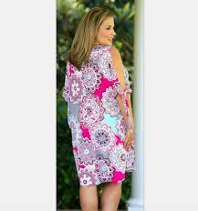 Online Shop <b>2019</b> Spring <b>Summer</b> Dresses <b>Women's</b> Cotton Plus ...