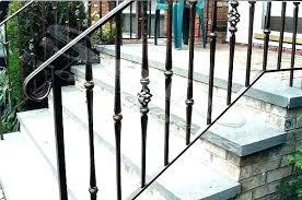outdoor stair stringers metal stair stringer outdoor stair stringers exterior metal stairs exterior metal stairs exterior outdoor stair stringers
