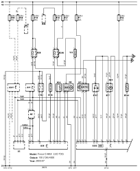 air conditioning ford focus c max 2 0 ~ wiring diagrams cars 2007 ford focus wiring schematic at Ford C Max Wiring Diagram