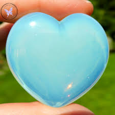 Charms Of Light Moonstone Opalite Healing Properties Opalite Meaning Benefits Of