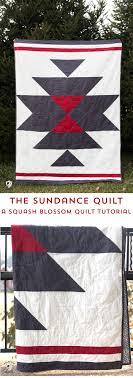 Southwest Quilt Patterns New Design