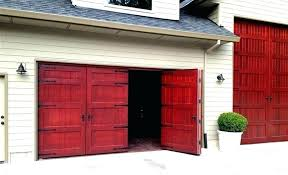 full size of waterproofing exterior door weatherproof barn doors wooden front sliding glass before and after