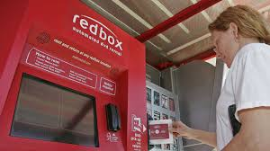 How Much Does A Redbox Vending Machine Cost Impressive Innovation Lessons From A Vending Machine Global Public Square