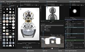 Hdr Light Studio Price Hdr Light Studio Indie Annual License