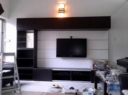 ikea kids bedroom furniture. Lovely Ikea Kids Bedroom Furniture Plan-Stylish Inspiration