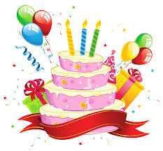 Pin By Digital Effect On Birthday Happy Birthday Cakes Image