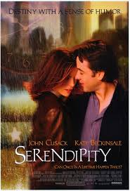 romantic movie poster 50 best rom coms of all time best funny romantic movies