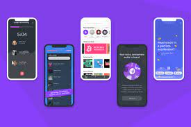 Anchor's redesigned app focuses on podcasting - The Verge